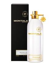 Montale Mukhallat - аромат-сказка